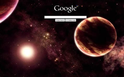 wallpaper for google homepage wallpapers for google homepage wallpaper cave