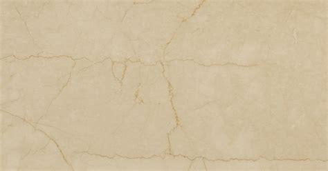 Photo Tiles For Walls stone design marble botticino classico