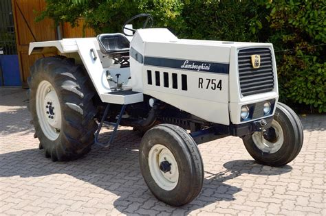 vintage lamborghini tractor 44 255 01 coys of kensington classic car auctions