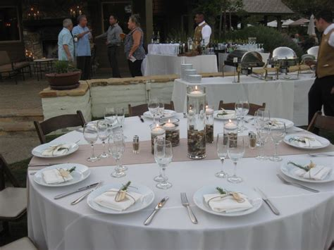 Rehearsal Dinner Table Decorations by Rehearsal Dinner Table Rehearsal Dinner Ideas