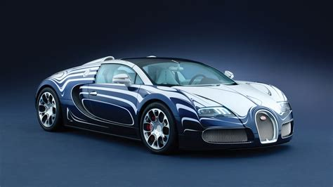 Bugatti Veyron Sports 2014 Bugatti Veyron Sport Wallpaper Top Auto Magazine