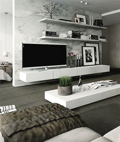 ultra modern living rooms modern living room decoration ideas