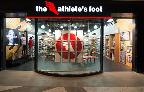 athletes foot shoe stores athletes foot shoe store shopping 28 images pictures