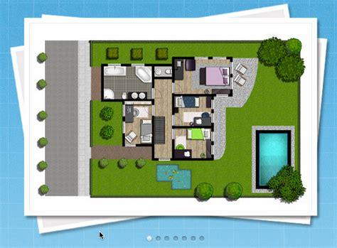 3d home design software free australia floorplanner 線上免費空間設計軟體 輕鬆畫出精美的 2d 3d 設計圖 就是教不落