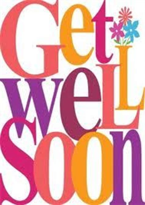 google images get well soon 1000 images about get well soon on pinterest get well