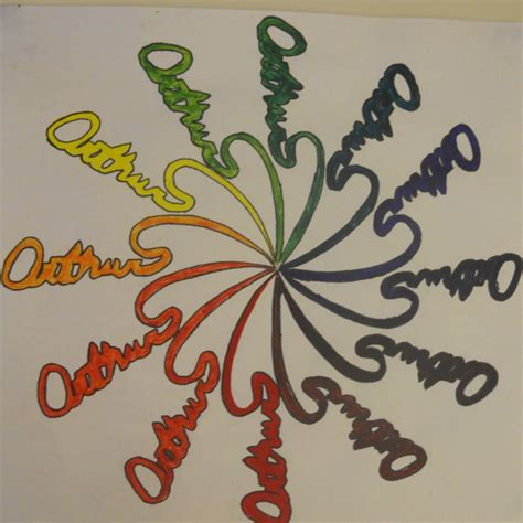 color wheel name activity use your superpower and teach color wheels wheels