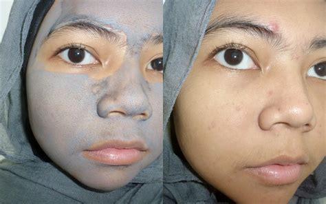 Origina Freeman Mask Masker Muka Charcoal Black Sugar review freeman detoxifying charcoal black sugar mud