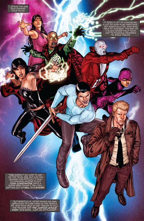 justice league dark casting dc s dark universe film justice league dark dc comics new 52 john constantine
