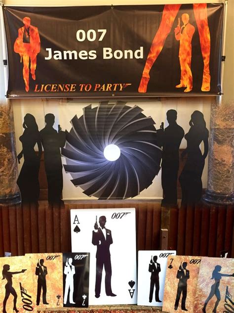 themed events kent 25 best images about casino themed party ideas on