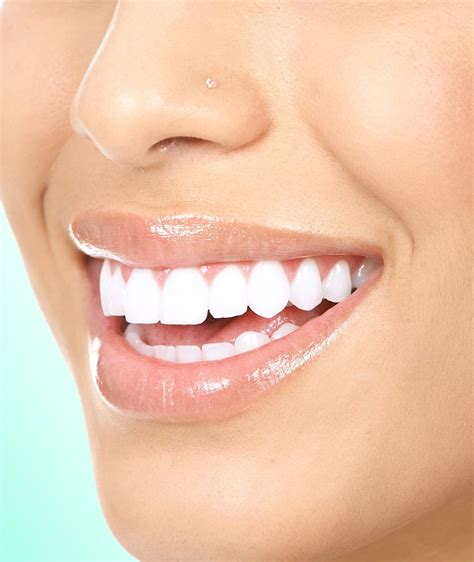 natural tooth whitening ideas beauty teeth whitening