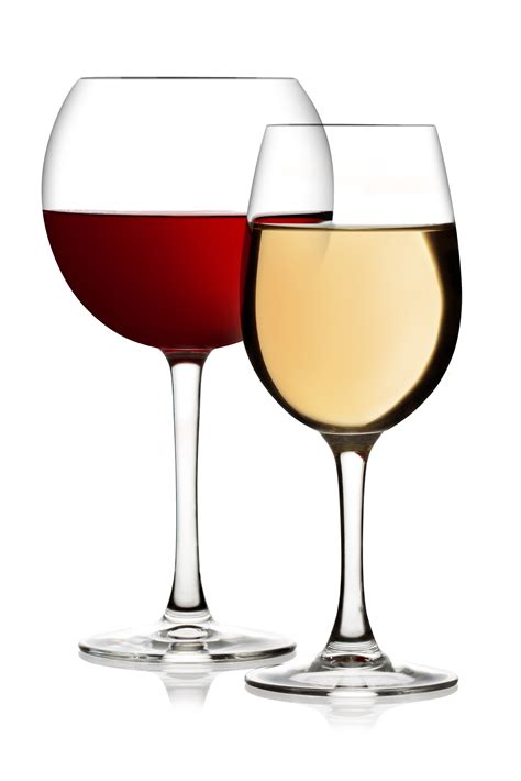 glass of wine wine glasses set of 2 valenzano wine