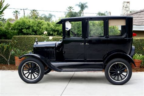 1925 ford model t fordor rennlist discussion forums