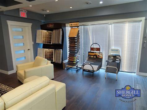 shea home design studio irvine best shea home design studio pictures interior design
