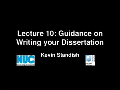 joan bolker writing your dissertation lecture 10 guidence on writing your dissertation