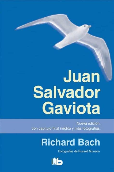 imagenes sensoriales de juan salvador gaviota juan salvador gaviota