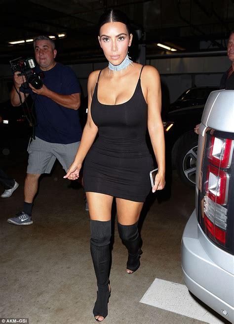 taylor swift dress lyrics karlie kloss taylor swift s bff karlie kloss calls kim kardashian a
