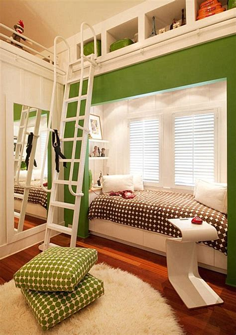 alcove bed 12 cool alcove beds