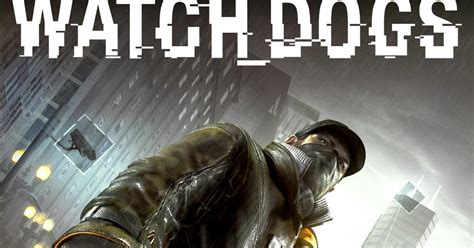 free download full version games under 100mb watch dogs highly compressed 100 working full version pc