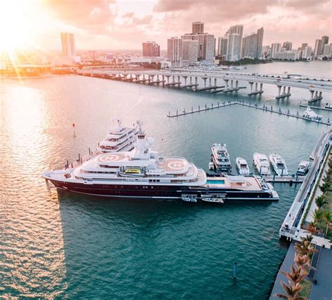 yacht luna luna yacht charter superyacht news