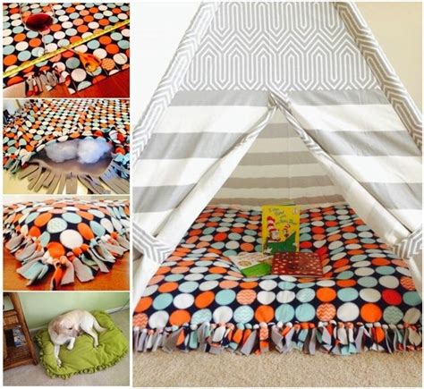 How To Make A Floor Pillow by How To Make A Floor Pillow Pictures Photos And Images
