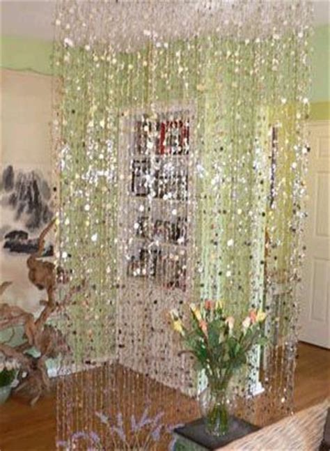 bead curtain room divider 25 best hanging room dividers ideas on room