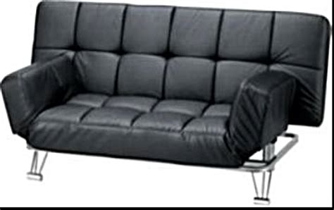 buy futon melbourne leather sofa bed melbourne melbourne leather sofa sofas