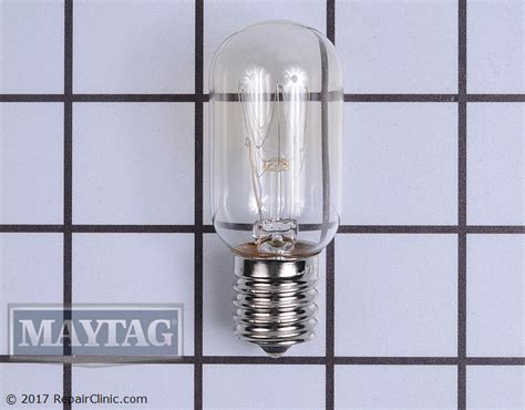 whirlpool overhead microwave light bulb maytag microwave light bulb replacement bestmicrowave