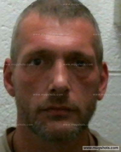 Luzerne County Arrest Records Curtis Haughwout Mugshot Curtis Haughwout Arrest Luzerne County Pa