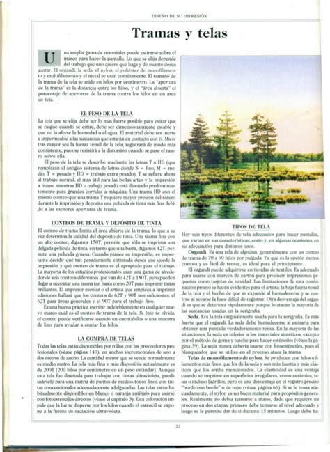 descargar libro pdf guia profesor nueva gu 205 a de serigraf 205 a descargar libro pdf termini