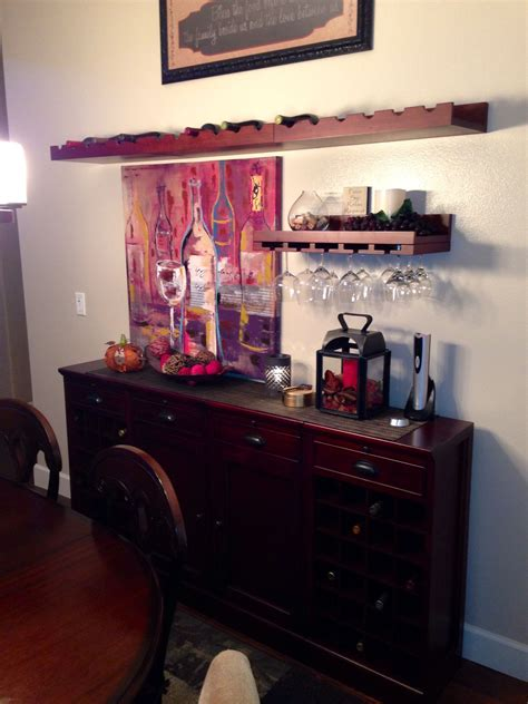 pottery barn wine cabinet pottery barn modular wine cabinet buffet dining room wine
