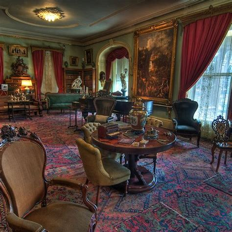 Dining Room Etiquette Era 25 Best Ideas About 1800s Home On Grand Ca