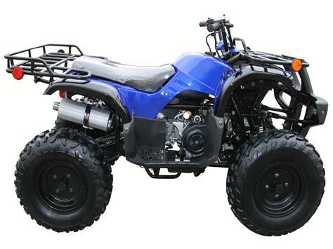 Coolster 3125d Atv 125cc D Quad Kartquest Com