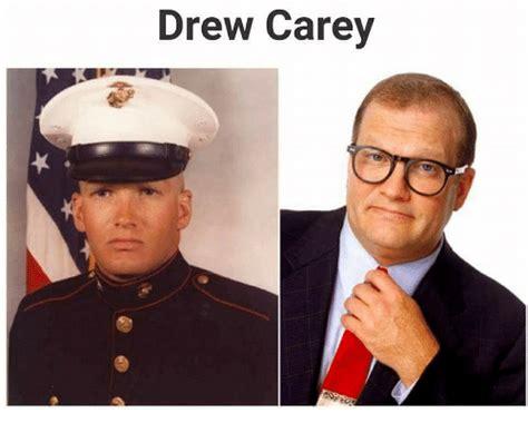 Meme Drew Carey - drew carey drew carey meme on me me