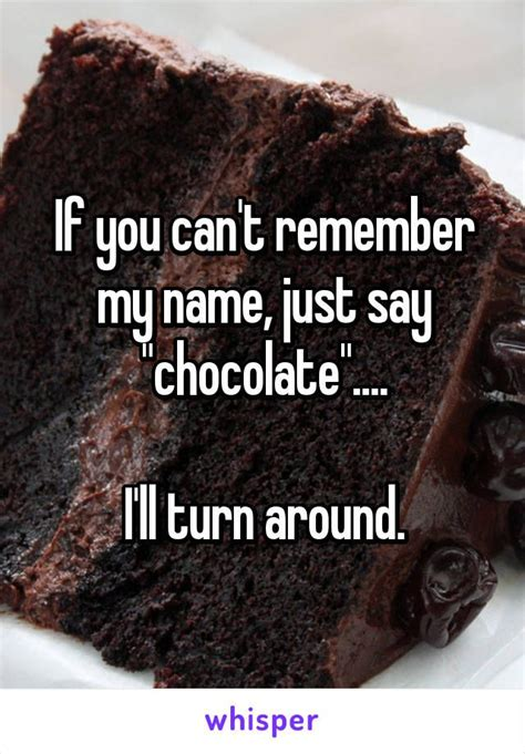 Chocolate Meme - chocolate meme 28 images reasons to have some