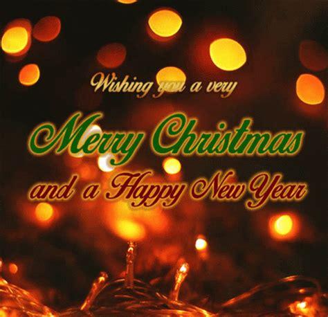 merry christmas  gif merrychristmas  light discover share gifs