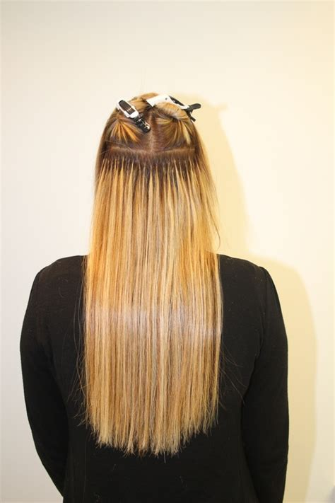 in hair extensions nz gary rogers hair extensions in auckland