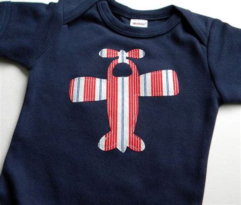 airplane clothing for babies newborn baby boy clothes size 0 3 months airplane