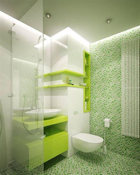 white mosaic bathroom best 25 white mosaic bathroom ideas on pinterest white