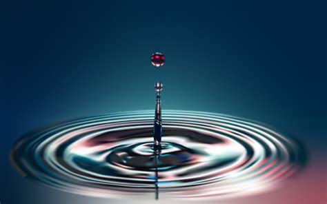 wallpaper abyss water drop 18 water drop hd wallpapers backgrounds wallpaper abyss
