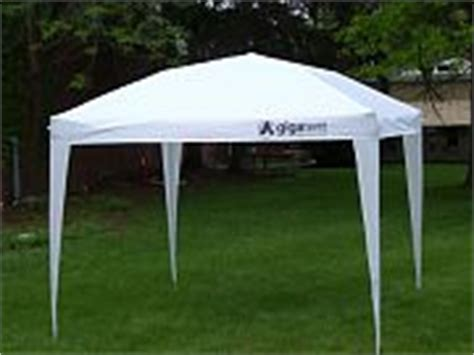 Where Can I Get A Canopy How Can I Get This Diy Done Help Weddingbee