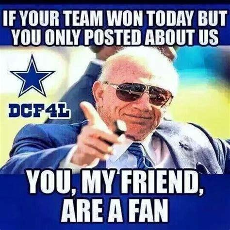 Jerry Jones Memes - 698 best dallas cowboys images on pinterest dallas
