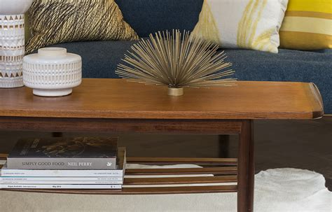 better homes and gardens table ls revive a coffee table better homes and gardens
