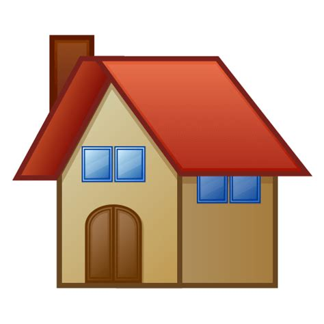 house candy house emoji house house emoji 28 images all emoji home emoji pictures to pin on pinsdaddy