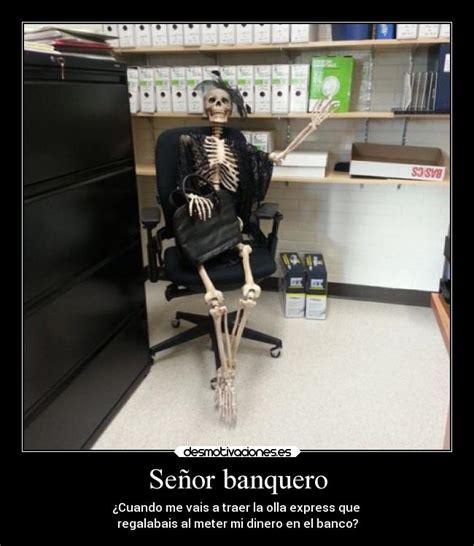 imágenes de una calavera esperando fotos de calaveras esperando se 241 or banquero
