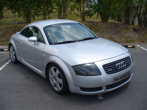how it works cars 2000 audi s4 user handbook 2000 audi tt user reviews cargurus