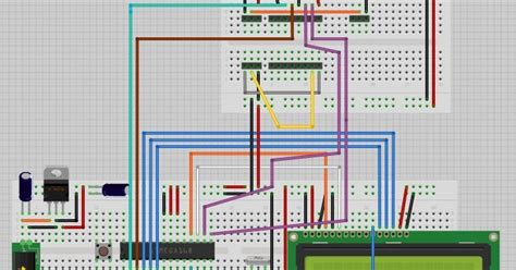 pcb design jobs ph automatic ph controller