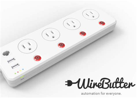 wirebutter advanced home automation powerboard geeky gadgets