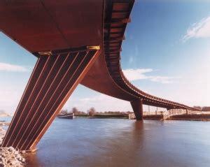 Design of steel footbridges   Steelconstruction.info