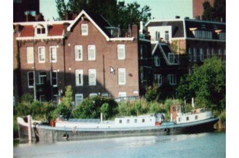 Affittare Appartamento Amsterdam by Capitans Studio B B Appartamento In Amsterdam Affittare