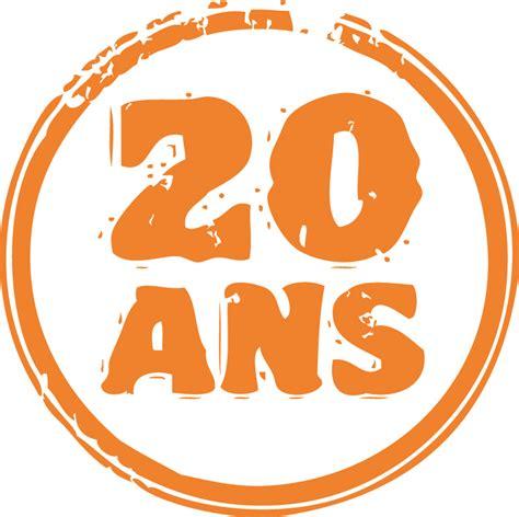 les vingt ans du 26 f 233 vrier 20 ans du pass pass rhone alpes de l insertion 224 l emploi